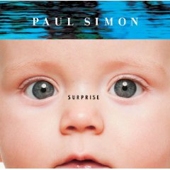 Surprise_paul_simon