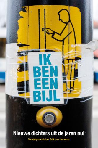 Ik_ben_een_bijl