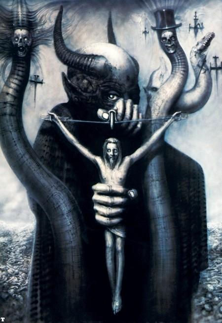 Hr_giger_satan_I