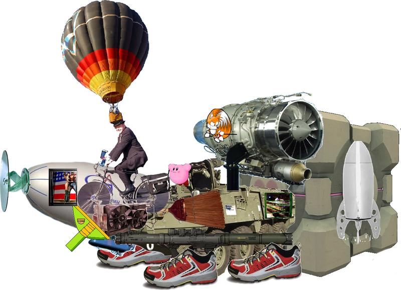 Airshipqb3