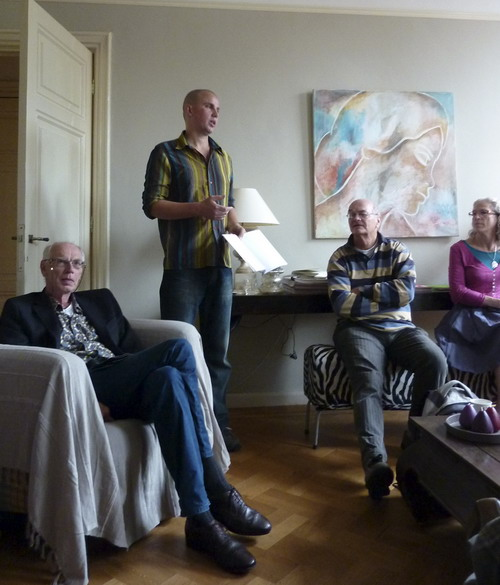 Dichter_aan_huis_tsead_bruinja_2009