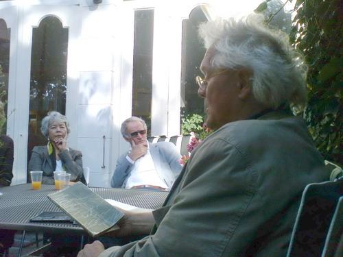 Dichter_aan_huis_f_van_dixhoorn_2009