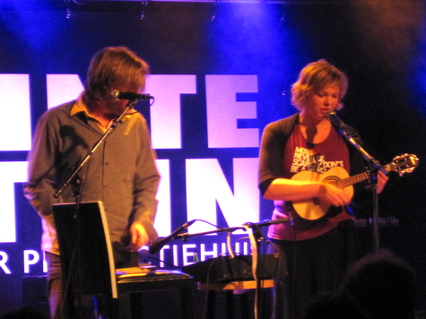 Leine_finn_wintertuin_2009