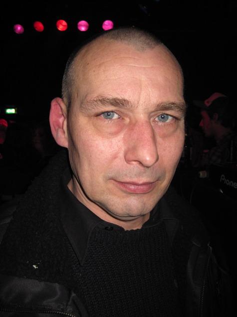 Bart_fm_droog_wintertuin_2009