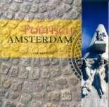 Poetischamsterdam