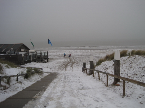 Vlieland_strand_1_winter_2009