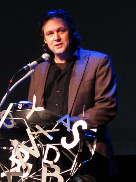 Frank_tazelaar_wintertuin_2009
