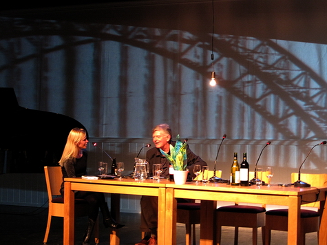 Interviewster_frans_kusters_wintertuin_2009
