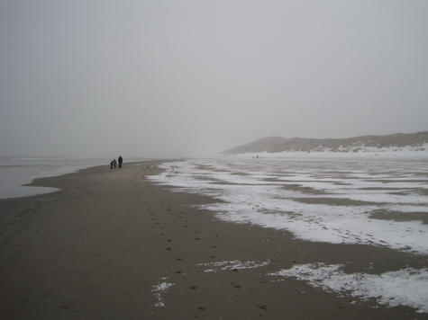 Vlieland_strand_2_winter_2009
