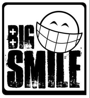 BigSmile_Logo