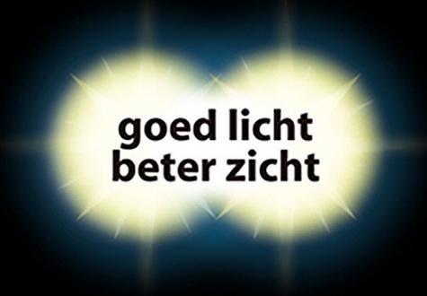 Logo-goed-licht-beter-zicht