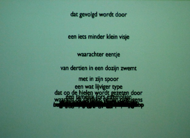 nederlandstalige neuken op podium
