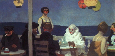 Hopper_clown2