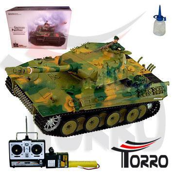 Speelgoed_tank