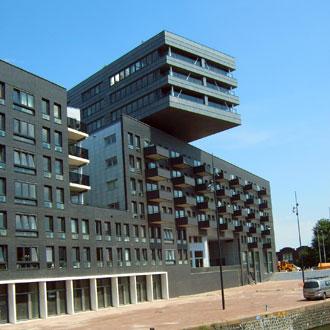 Westerdok.pg