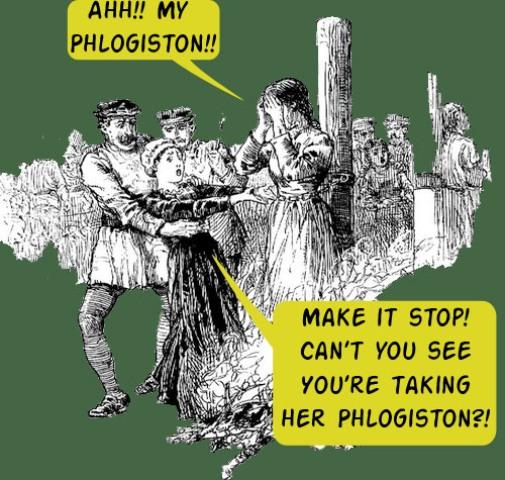 Phlog1