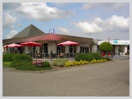 Lauwersland-oudwoude