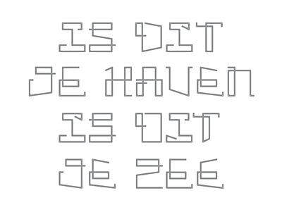 LettersLeiden-01
