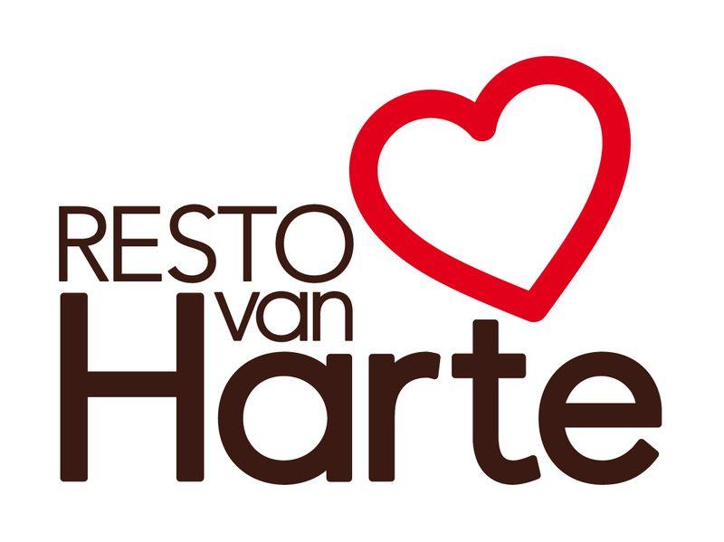2010 09 13 Studenten helpen Resto VanHarte