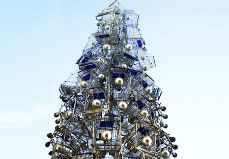 Shopping-cart-holiday-tree6