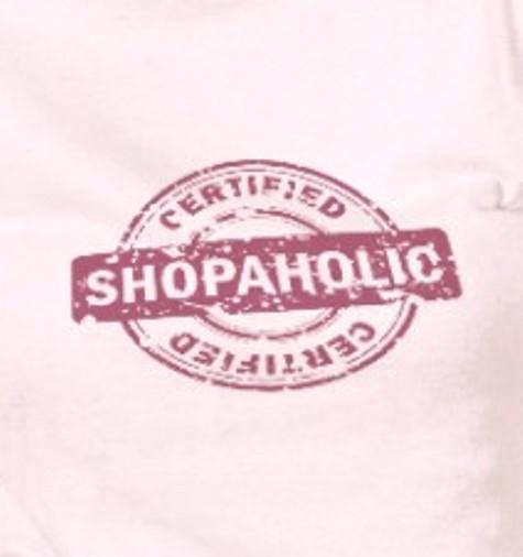 Certified_shopaholic_t_shirt_tshirt-p235089421881471809b7ea3_400