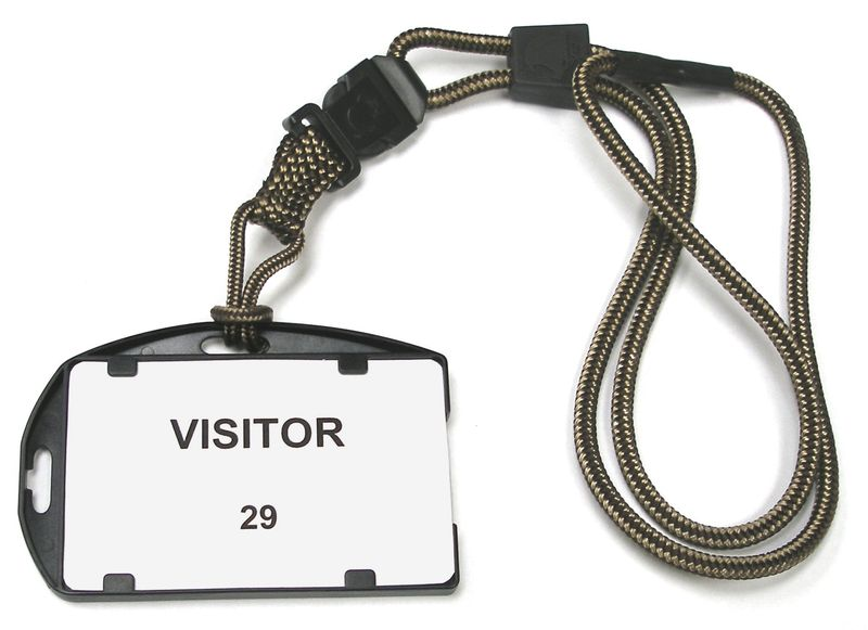 Visitor_Badge_Darker