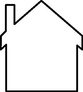 12236157081072900286josuemb_house-silhouette.svg.med