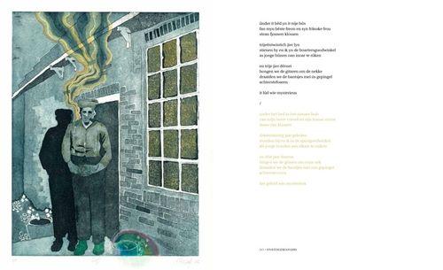 Pagina59