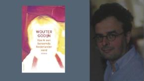 Wouter-Godijn