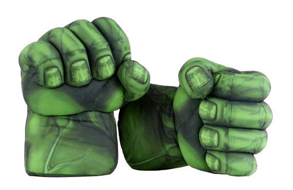 Hulk-toy-hands
