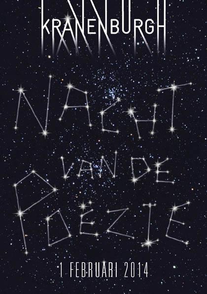 NachtVanDePoezie_Voor_LR