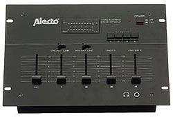 Alecto_mengpaneel