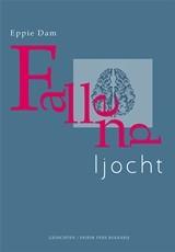 Fpb-fallend_ljocht_pers_160