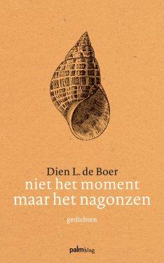 Cover_niet_het_moment_maar_het_nagonzen