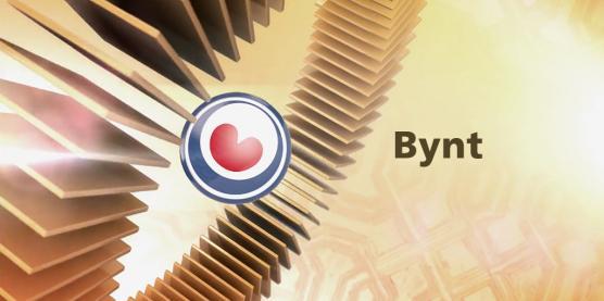 Bynt 1024X576