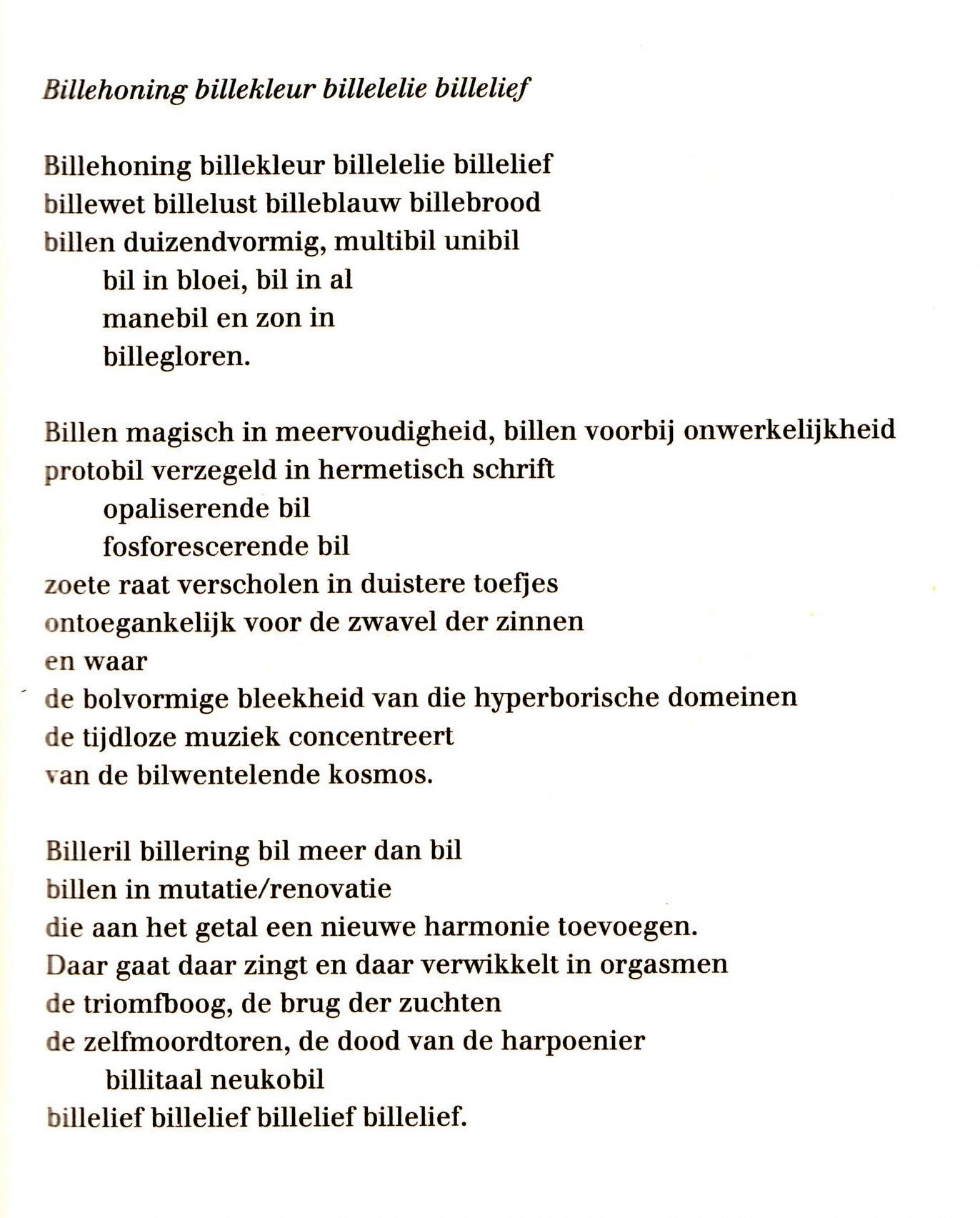 Verrassend Liefdesgedichten Herman Van Veen | delaclarissabetty site EQ-86