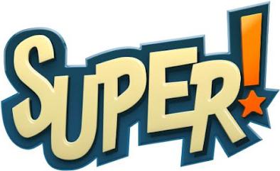 Super_tv