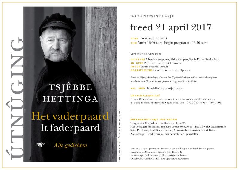 Utnuging presintaasje Tsjebbe Hettinga Het vaderpaard It faderpaard Alle gedichten-page-001