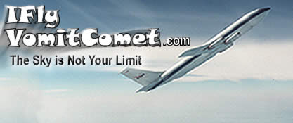 IFlyVomitComet_logo