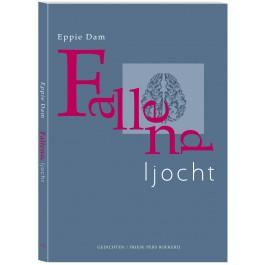 Fpb-fallend_ljocht