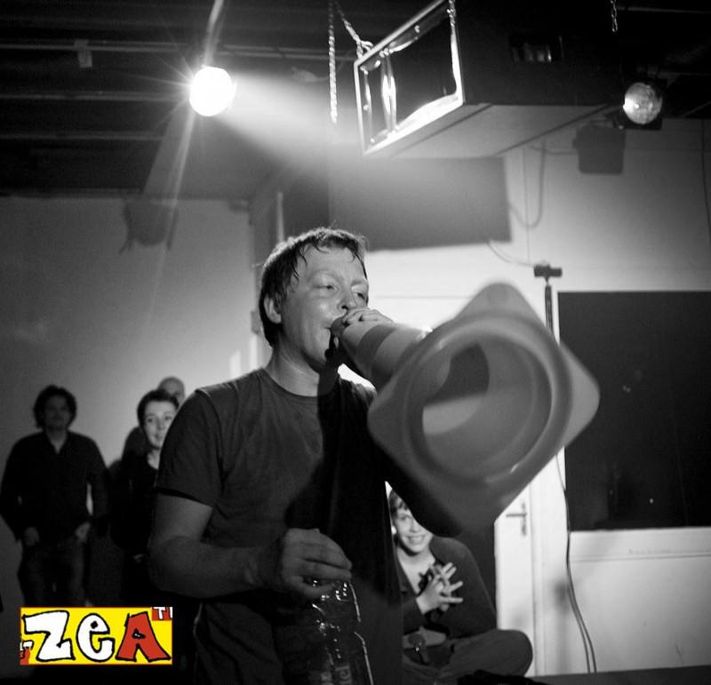 Zealyon2010