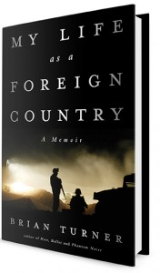 ForeignCountryUS1-176x300