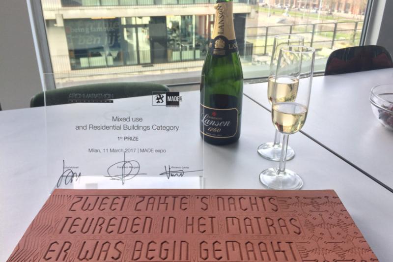170313_champagne-900x600