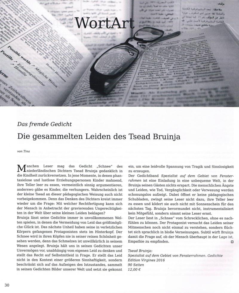 Tsead_Bruinja_Rezension_2[9626]