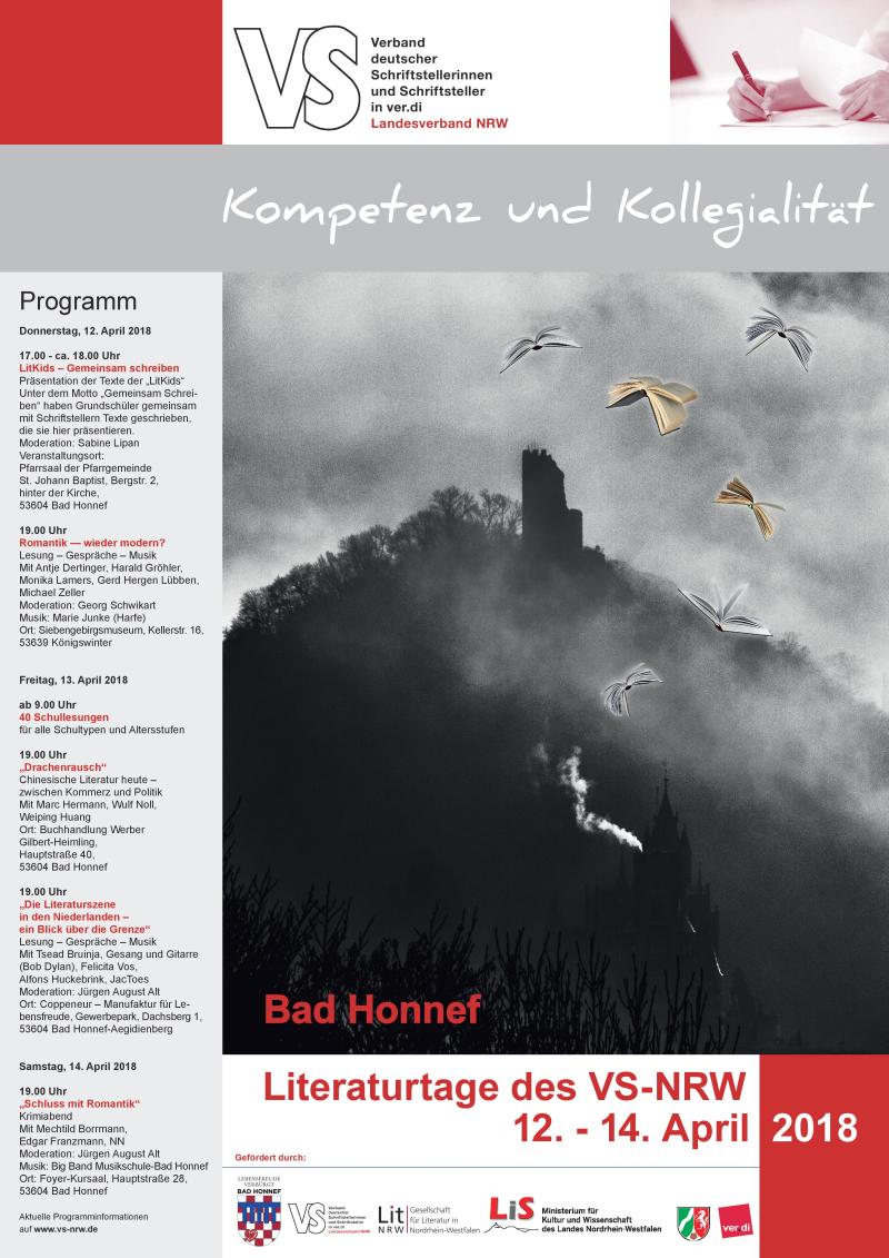 Plakat_Bad Honnef_V1-page-001