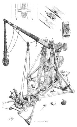 250px-Trebuchet1