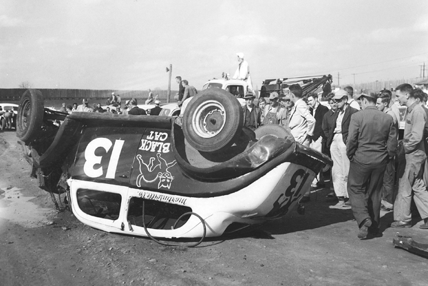 10-superstitions-from-the-world-of-motor-racing-7