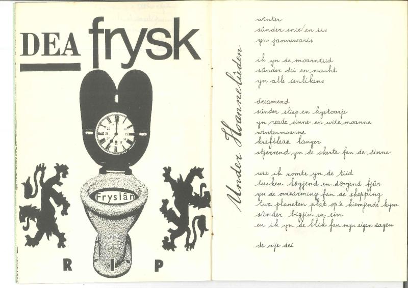 Hettinga-Tsjebbe-1974-Loft-Lan-en-Sefersen-mei-Jelle-Kaspersma-page-007