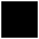Lft-logo-zwart-handtekening