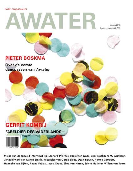 Awater_voorplat-page-001